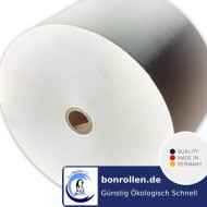 Thermorolle Typ: 2F Thermo 60/d102/12 - 18 Stk/Karton